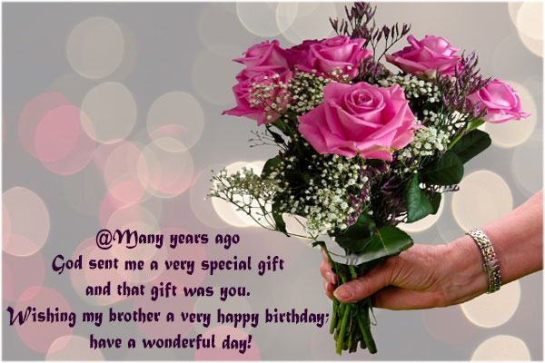 Happy-Birthday-Quotes-with-images-pictures-photo-greeting-card-for-brother-download