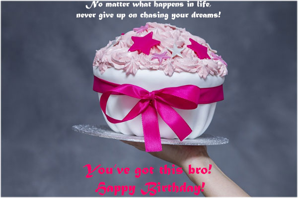 Happy-Birthday-cake-images-photos-pics-picture-wallpaper-for-brother-in-hd-download