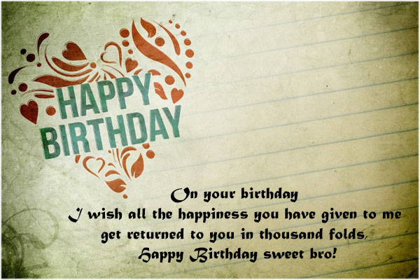 Happy-Birthday-messages-with-images-wallpaper-pictures-photo-greeting-card-for-brother-download