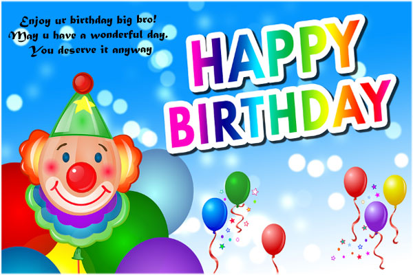 Happy-Birthday-wishes-for-brother-images-pictures-photo-wallpaper-pics-free-download