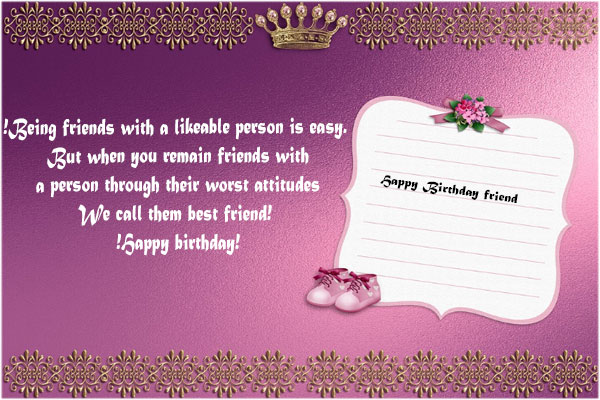 Happy-Birthday-wishes-images-for-best-friend-female