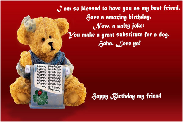 Happy-Birthday-wishes-pictures-images-for-best-friend-female