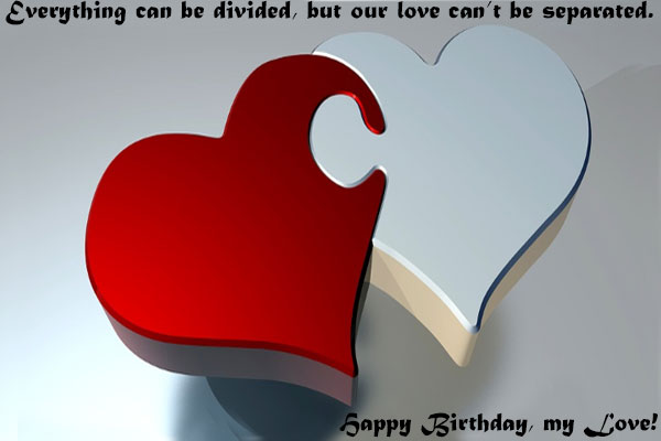 Happy-Birthday-wishes-pictures-photos-for-lover-girlfriend-boyfriend-in-hd-download