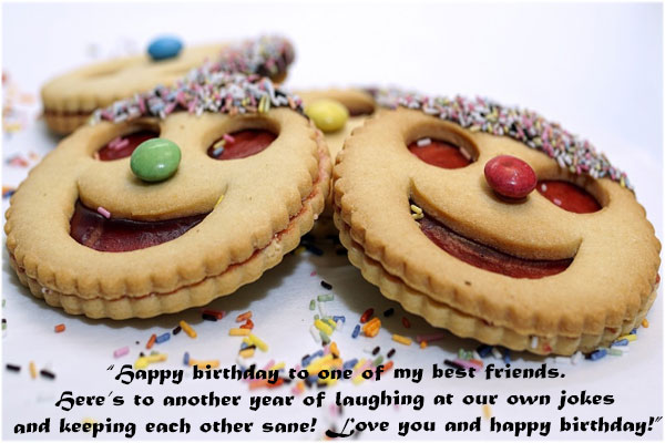 Happy-Birthday-wishes-pictures-photos-pics-wallpapers-for-friend-in-hd-download