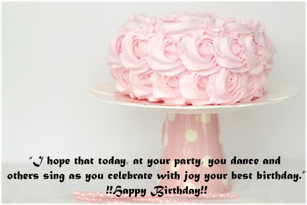 Happy-bday-wishes-pics-to-download-in-HD