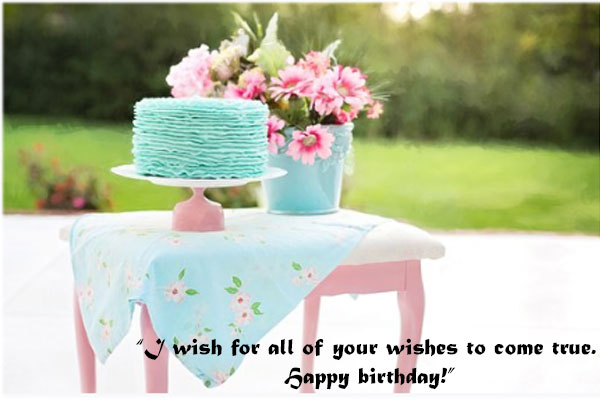 Happy-bday-wishes-pictures-download-in-HD