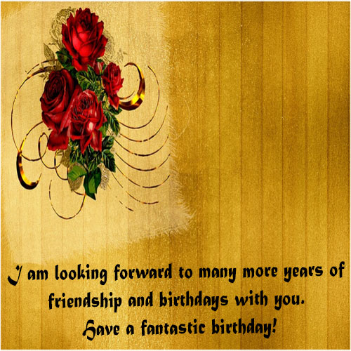 Happy birthday pics images picture photo wallpaper for best friend