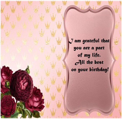 Happy birthday picture for best friend hd download free