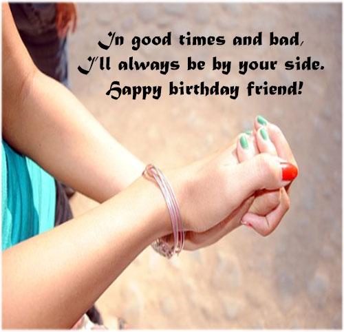 Happy birthday pics for best friend hd download whatsapp