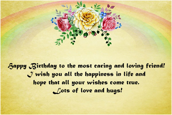 Happy-birthday-images-pics-photo-pictures-for-best-friend