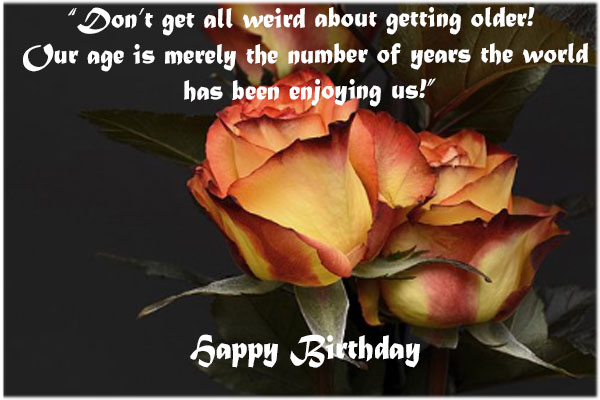 Happy-birthday-wishes-photos-hd-images