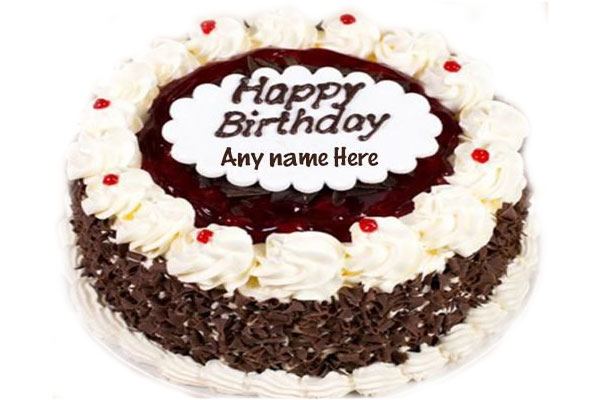 Happy-birthday-wishes-picture-with-name-download