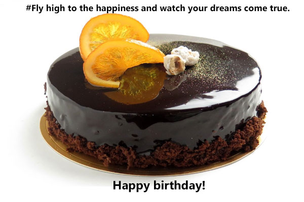 Happy-birthday-wishes-pictures-photos-images-hd-download