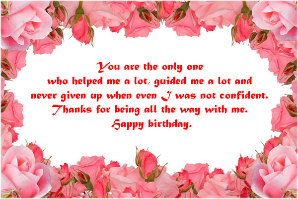 Wish-you-happy-birthday-with-quotes-images-download