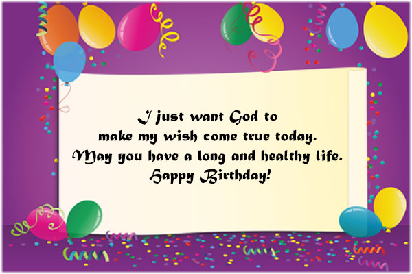 bday-wishes-pics-download