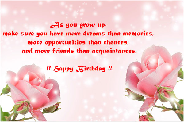 birth-day-wishes-images-download