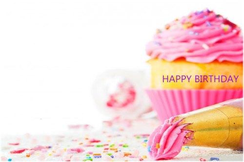 new birthday cake images