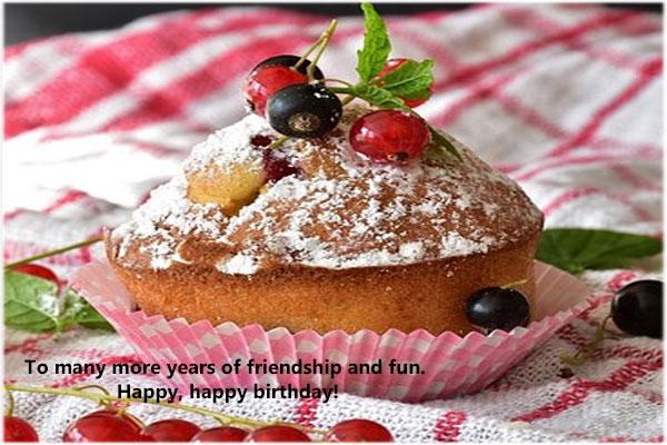 happy-birthday-Pics-Wallpaper-Pic-Download