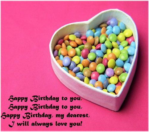 Birthday wishes images wallpaper for lover hd download free whatsapp