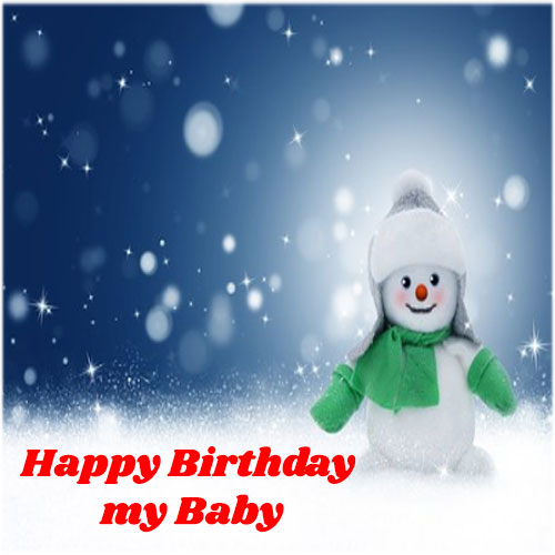 Happy Birthday Images pictures for kids for free hd download
