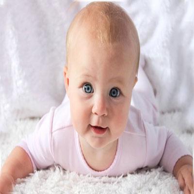 CUTE BABY GIRL PICS FREE HD DOWNLOAD