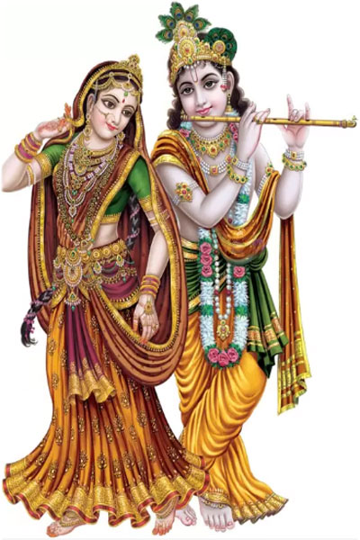 God photos pictures wallpapers images pics hd download Radha Krishna