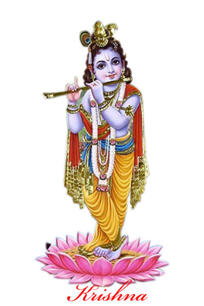 God photos pictures wallpapers images pics hd download Krishna