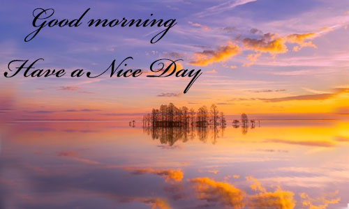 Good morning pictures photo for whatsapp hd download