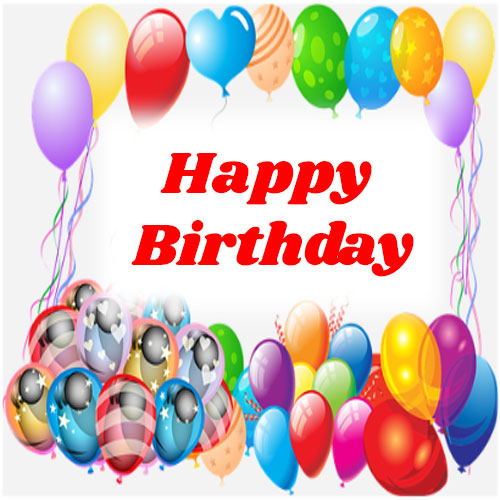 happy birthday image picture photo greetings cards pics wallpaper