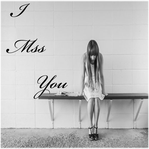 I Miss u wallpaper images pics photo pictures for boyfriend free hd Download