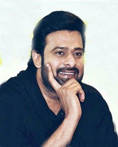Prabhas hd images pictures for facebook
