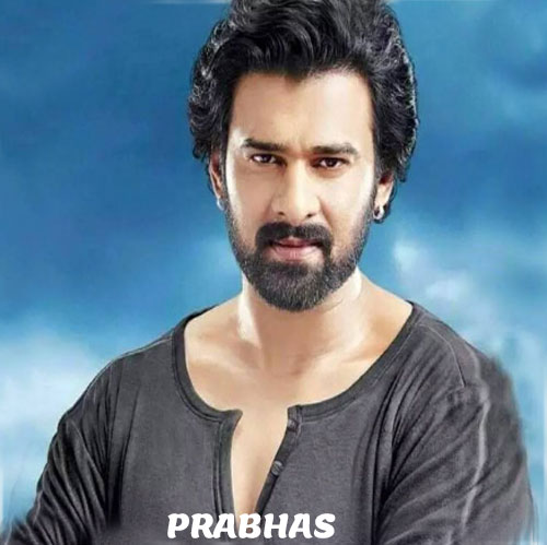 Prabhas hd wallpapers images download