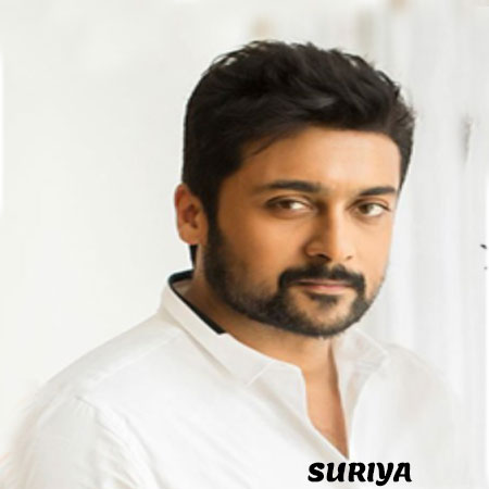 Suriya photos wallpaper in hd download