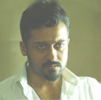 Suriya photos pictures images pics photo hd free download