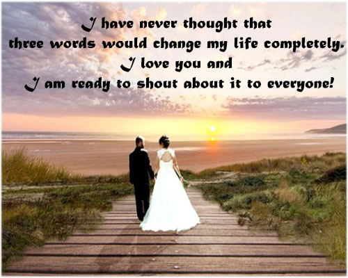 Whatsapp profile pic love couple status for share
