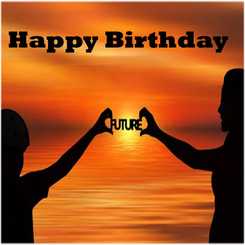 Birthday wishes message Image picture photo for daughter from mom