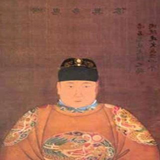 Jianwen images