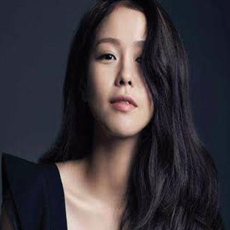 kyung soo jin image