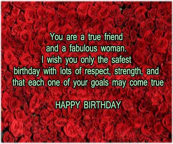 Birthday-Wishes-for-Best-Friend-Girl