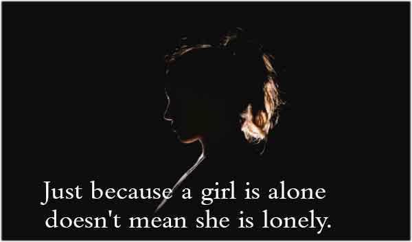 Girl Power Sayings