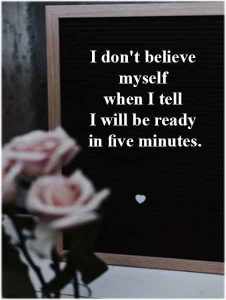 Letter-Board-Quotes-believe