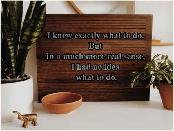 letter-board-quotes-what-to-do