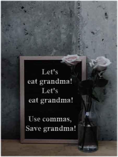 letter-board-quotes-grandma