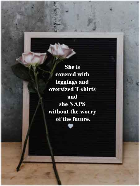 letter-board-quotes-tshirt