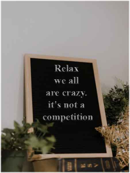 short-letter-board-quotes