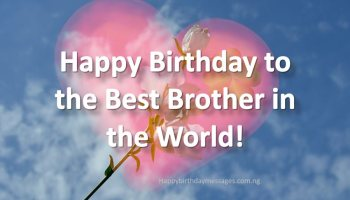 2019 Cute Birthday Prayers For Brother In Law Happy Birthday Messages
