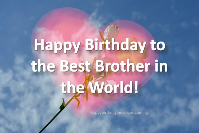 50 happy birthday wishes for my blood brother happy birthday messages happy birthday wishes for my blood brother m4hsunfo