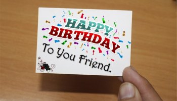 cute birthday wishes for a special friend happy birthday messages