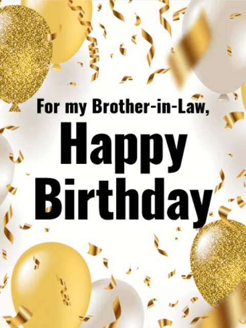 Images Of Happy Birthday Brother : images, happy, birthday, brother, Happy, Birthday, Pictures, Brother