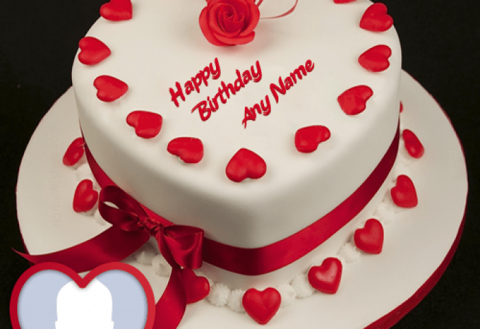 Husband Birthday Cakes Images And Pictures Birthday Cake For Men